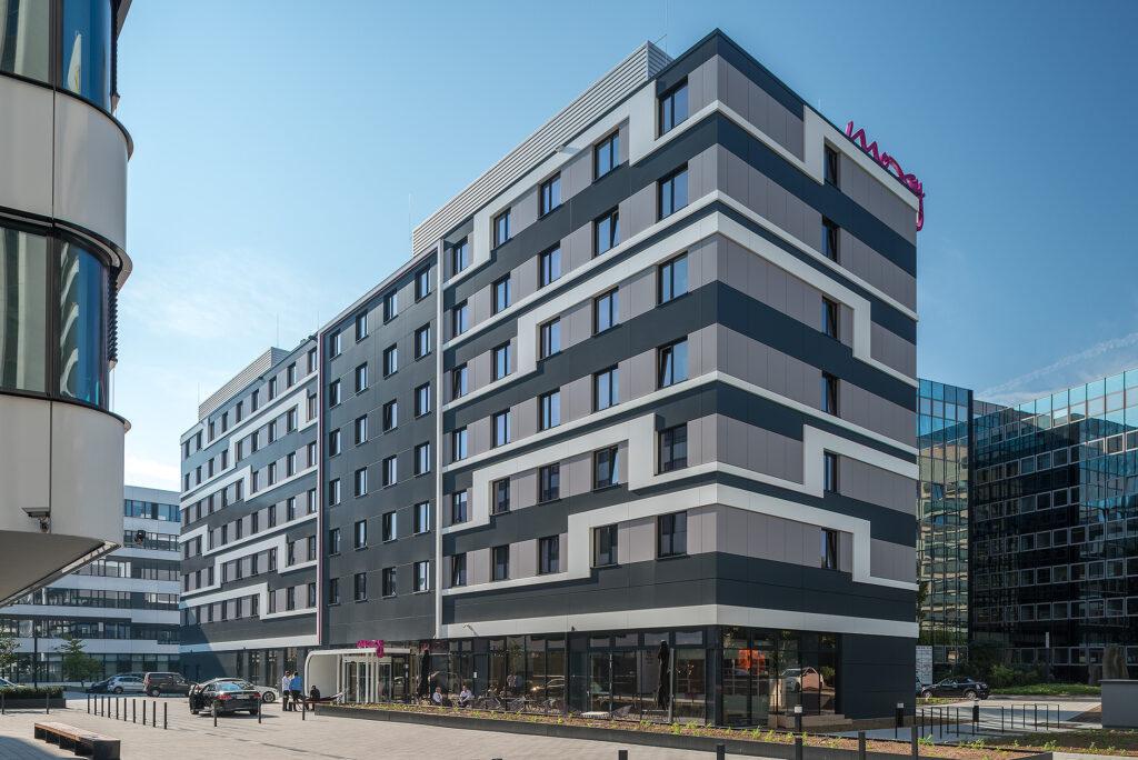 Moxy_hotels_Saia_Burgess_Controls_PCD
