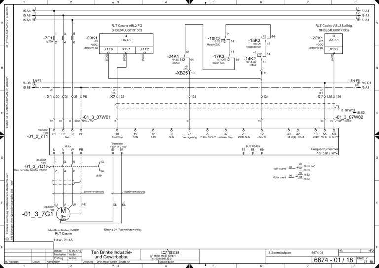 Ausführung_Erstellung_CAD_Dokumentation