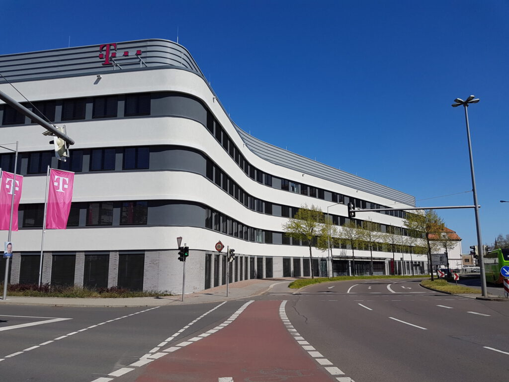 TK_Leipzig_Telekom_Saia_Burgess_Controls_PCD