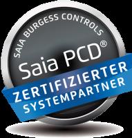 Saia_Zertifizierter-Systempartner